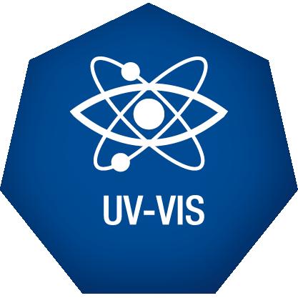 UV-VIS Systeme